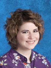 Mrs. Casey Rauschuber