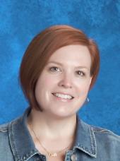 Ms. Tara Kennedy
