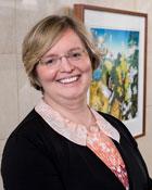 Dr. Martina Kroll