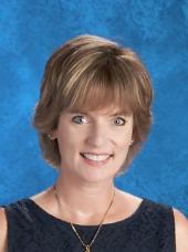 Mrs. Kelly Shea