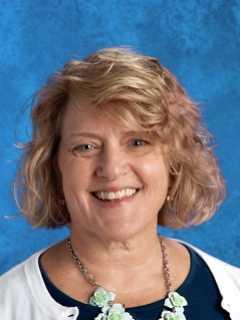 Mrs. MaryClare Milner
