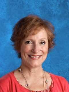 Mrs. Kathy Nevitt, R.N.